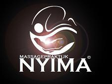Massagepraktijk Nyima